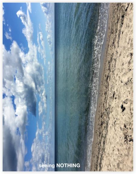 schermafbeelding-2016-09-14-om-21-49-38