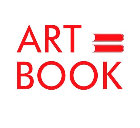 artbook004-3